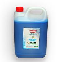 Champu hidratante blanco Md10