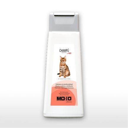 champu-gatos-hidratacion