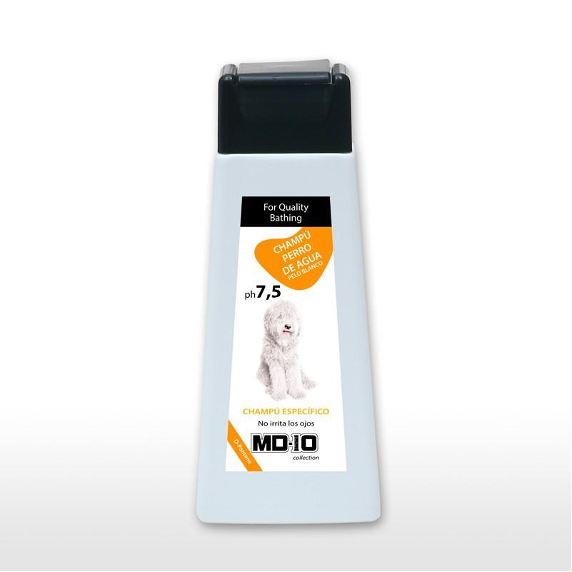 champu-perro-de-agua-espanol-pelo-blanco-300ml