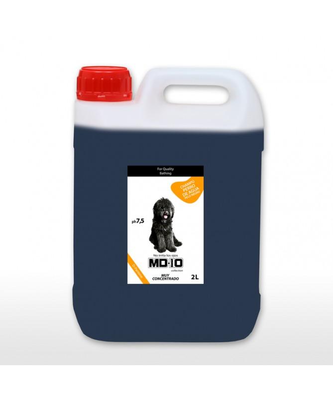 champu-perro-de-agua-pelo-negro-2L