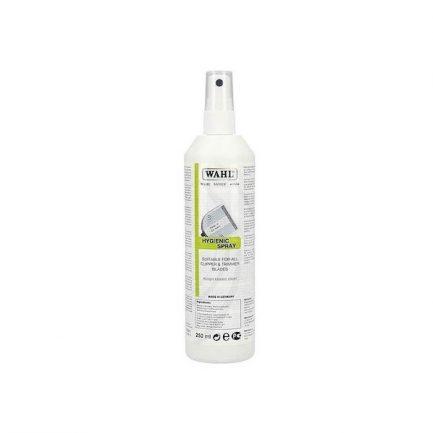 Desinfectante tijeras-higienico-desinfectante-de-cuchillas-wahl